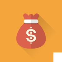 Inkomensbeheer